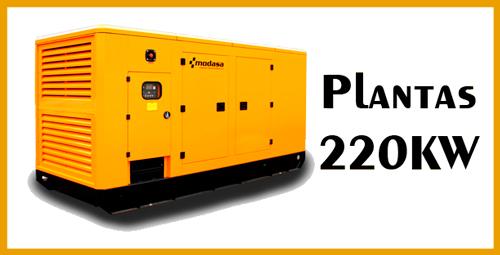Planta-250-Kw
