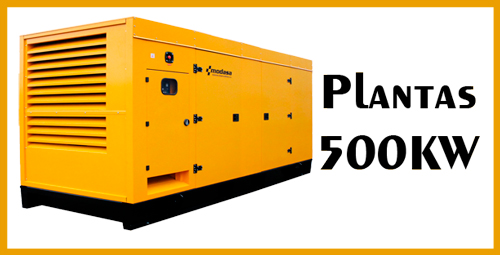 Planta-500-Kw