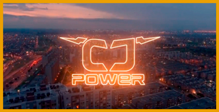 Valores-CJ-Power-2018