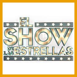 el-show-de-las-estrellas