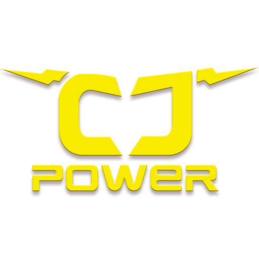 favicon-cjpower-plantas-electricas-en-colombia