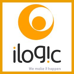 ilogic-10