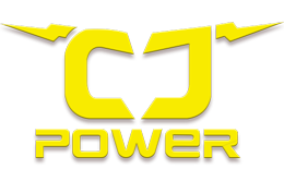 logo-pequeño-cj-power-colombia-aluiler-de-potentes-palnatas-electricas-moviles