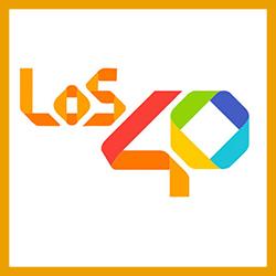 los40_logo_nuevo