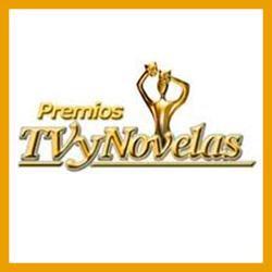 premio-tv-y-novela
