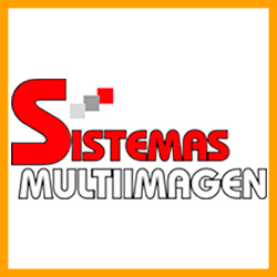 Sistemas-multiimagen