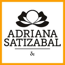 adriana-satizabas