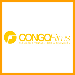 congo-films