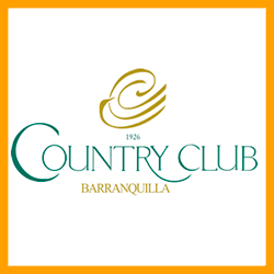country-club-barranquilla