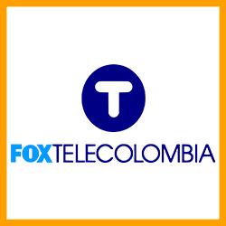 fox-telecolombia