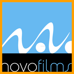 novo-films